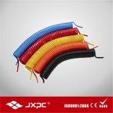 PU pneumatique/PA Le flexible à air