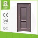 Замки двери безопасности ребенка пользы дверей обеспеченностью утюга стальные