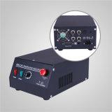 Macchina per incidere del Engraver del router di CNC di asse di CNC 3040-Dq 3