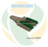 China los dientes de la excavación de los Bits de roca (TMC) de los sinfines Digga3