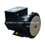 альтернатор AC 8.8kw/11kVA безщеточный с высоким качеством