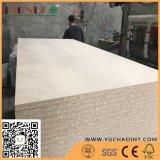 conglomerado de la tarjeta de 9 milímetros Partilcle con precio competitivo de China