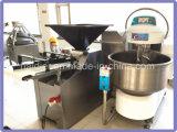 Coupeur de la pâte de pain de vapeur de qualité et fournisseur plus rond de la Chine de machine