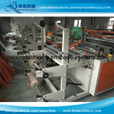 L'OPP /BOPP Bag Making Machine