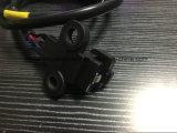 PC387 de Sensor van de Positie van de Trapas van de motor voor Chrysler/Zijsprong/Mitsubishi (OEM #: MD349080)