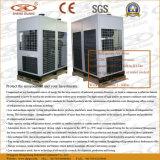 Secador cúbico do Refrigeration do ar comprimido de 170 medidores