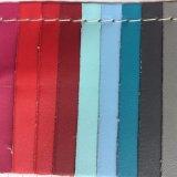 Cuoio impermeabile dell'unità di elaborazione per la fabbricazione dei sacchetti della mamma dei sacchetti di Tote