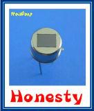 Sensor PIR D204b 4 * 5mm para monitoramento CCTV, equipamento de automação e aplicação de alarme