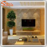 Heiße Verkaufs-Berufskünstliche Großhandelsbonsais-Olivenbaum für Hauptdekoration