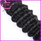 Fabrik-Haar-Großverkauf-brasilianisches Menschenhaar-Frauen-Haar