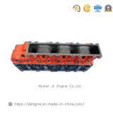 Zylinderkopf des Dieselmotor-Ersatzteil-S4s für schweren Aufbau