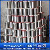 Fabricación Chian de Qunkun de alambre de acero inoxidable en venta