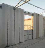 Camera prefabbricata del Social della Camera della villa della Camera della famiglia del blocco per grafici della struttura d'acciaio