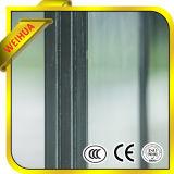 33.2 слоистого стекла для потолочного фонаря навес