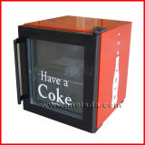 Réfrigérateur de Module de barre