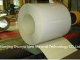 Couleur de la bobine de l'acier en acier inoxydable matériau PPGL PPGI/bobine