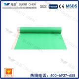Substância de espuma de incandescência IXPE para piso de madeira (IXPE30-6)