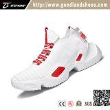 Commerce de gros Flyknit Fashion Casual Sneaker Sports et de mens womens Running Shoes 2274