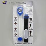 Bras de sécurité LED (T6156)
