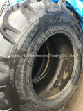 Landwirtschaftliche Maschinerie-Schwimmaufbereitung-Vorspannungs-Reifen des Bauernhof-R-1 15.5/80-24 für Traktor-Rückseiten und Vorderseiten