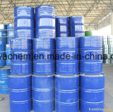 Kleurloze Olieachtige Vloeibare Benzyl Benzoate cas#120-51-4 de Rang van het Voedsel