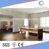 Tabella di legno dell'ufficio dello scrittorio della mobilia di alta qualità