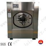 Rondelle industrielle 30kg (XGQ-30F) de /Hotel de rondelle/rondelle de blanchisserie