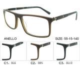 새로운 형식 아세테이트 안경알 프레임 유리