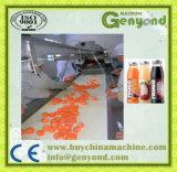 برتقاليّ [أبّل] [فرويت جويس] [بروسسّ لين] في الصين