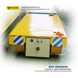 Transport en acier de transfert de longeron de tambour de chalut de haute performance