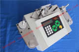 Automatic SMD Parts Counter & SMD Component Counting Machine