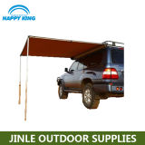 Tenda della tenda del tetto dell'automobile per il campeggio esterno