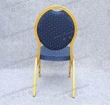 Großhandelsereignis-Stuhl für Hochzeit Yc-Zl10-06