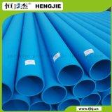 Tubo de HDPE subterrâneas de alta pressão