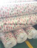 La fabbrica di Wenzhou fornisce i tessuti non tessuti di 100% pp in rullo