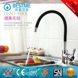 Colorida mezcla de cocina / Precio barato grifo de cocina (BF-20026)
