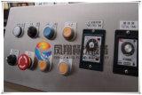 Het dubbele Voedsel van de Mixer van de As en het Mengen zich van het Vlees Machine (Fr-250)