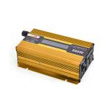 Инвертор обратной силы 500W LCD солнечный