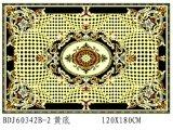 Mattonelle Polished della porcellana del fiore caldo di vendita di Foshan