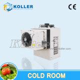 Холодная комната охладителя от 5~ 15 градус цельсия