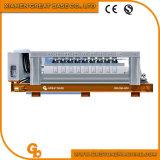 GBLXM-800 대리석 석판 닦는 기계