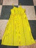 도매 맞춤형 고품질, 고품질, 붙이기 드레스