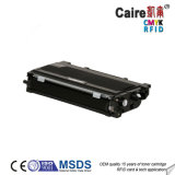 TN350 Cartucho de tóner para Brother HL-2040 / 2070N / Fax-2820/2920 / MFC-7220/7420 / 7820N / DCP 7000 Series