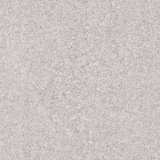 vloer van het Porselein van 450*450mm verglaasde de Rustieke Verglaasde Tegel