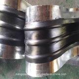 Резиновый стоп воды при стальной край сделанный в Китае
