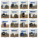 Wbacc Cav 296 Assy Conjunto do Filtro de Combustível Prensa