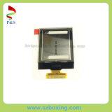 1.5 Zoll OLED mit Farben-Weiß der Auflösung-128X128