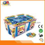 Kasino-Schlitz-videomaschinen-Schießen-Fisch-Spiel