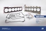 Culata de la junta del motor ajustada para Mercedes-Benz 2721412180