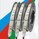 Alto brillo 5630 TIRA DE LEDS Lámpara LED de 60/M